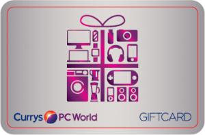 pc-world-gift-card